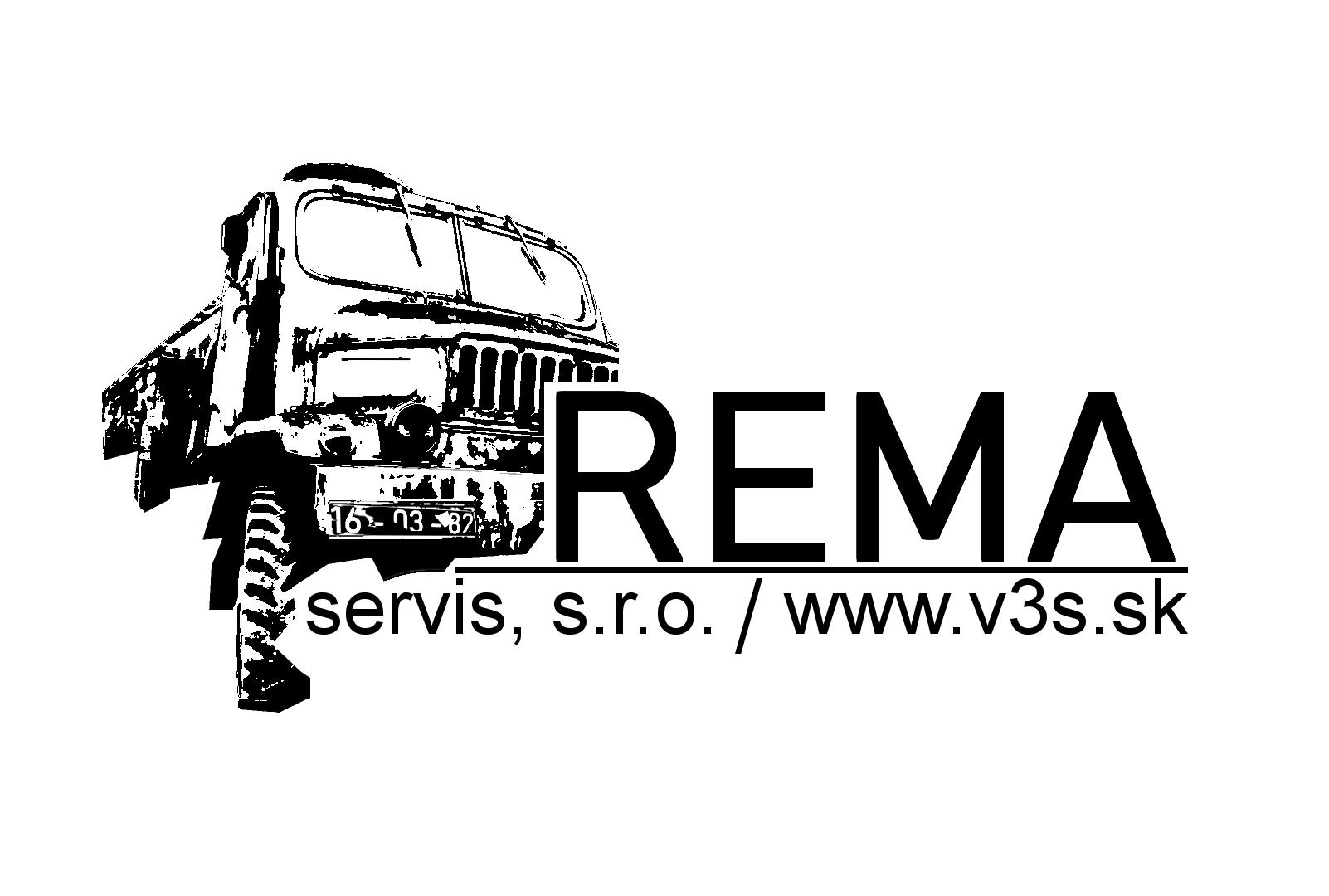 Náhradné diely pre nákladné autá v3s